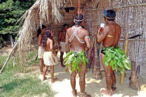 amazonie_indiens_natureAZ