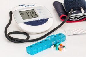 hypertension_stress_pilule
