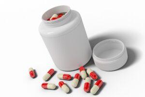médicaments_avec_boite