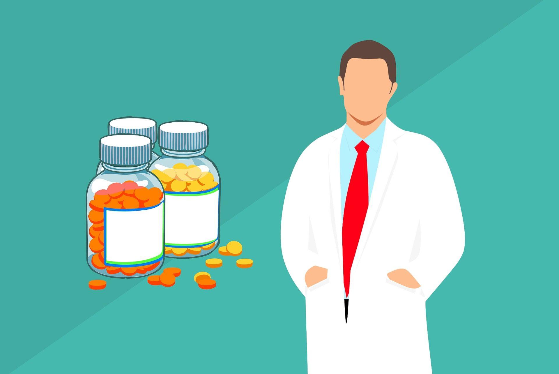 magnésium_pharmacie_natureAZ