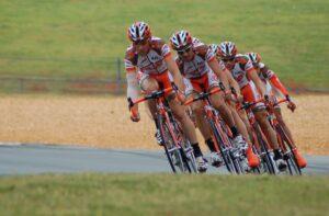 cyclisme_natureAZ