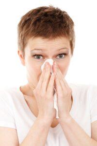 grippe_natureAZ