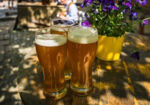 bières_natureAZ