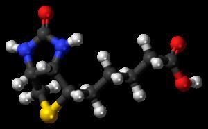 molécule_biotine_natureAZ