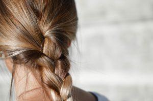 cheveux_biotine_natureAZ