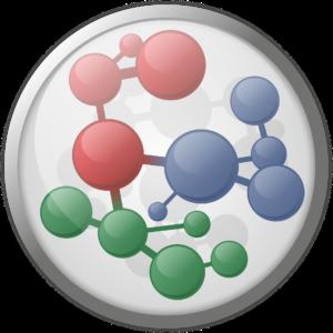 molécule_natureAZ