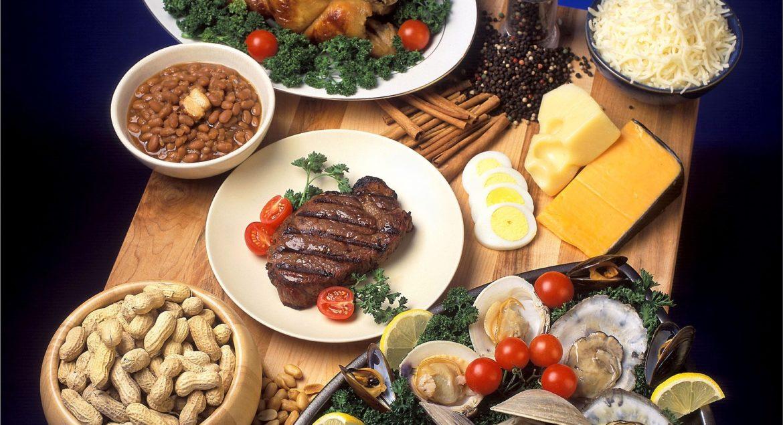aliment_zinc_natureAZ