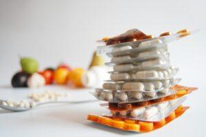 vitamine_comprimé_natureAZ
