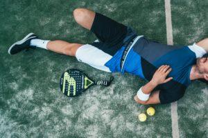 tennis_natureAZ