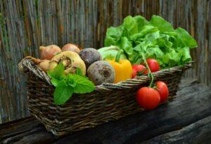 légumes_natureAZ