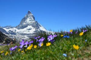 alpes_montagne_natureAZ