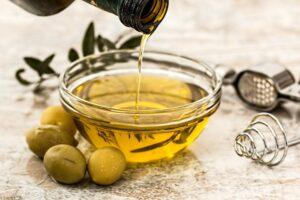 huile_olive_natureAZ
