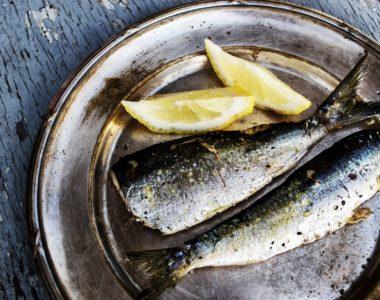 sardines_vitamine_D3_natureAZ