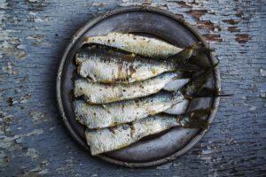 sardine_riche_oméga3_natureAZ