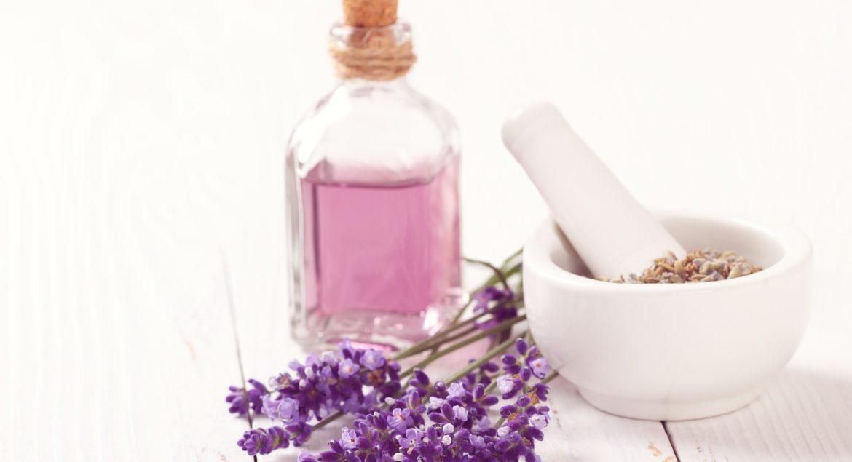 aromathérapie_natureAZ