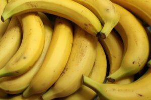 bananes_vitamines_natureAZ