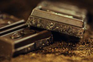 cacao_natureAZ