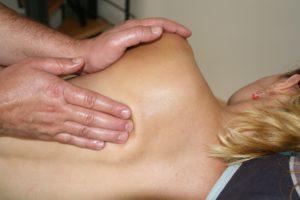 massage_dos_natureAZ