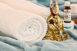 aromathérapie_massage_natureAZ