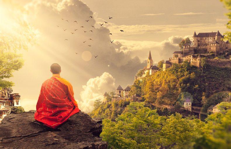 méditation_natureAZ