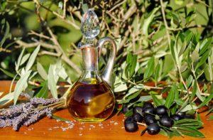 huile_olive_vitamine_E