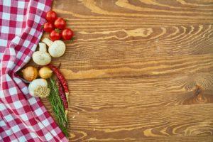 légumes_véganes_natureAZ