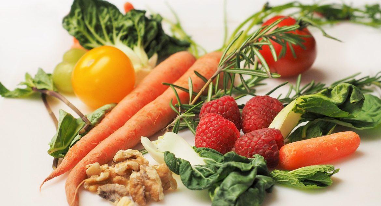 légumes_vitamines_natureAZ