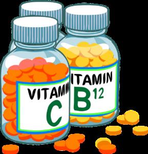 vitamines_natureAZ