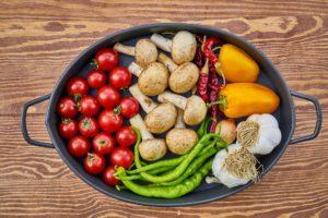 casserole_légumes_natureAZ