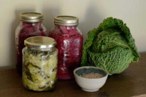 méthode_lacto-fermentation_natureAZ