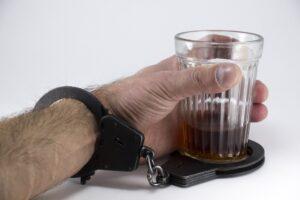 dépendance_alcool_natureAZ