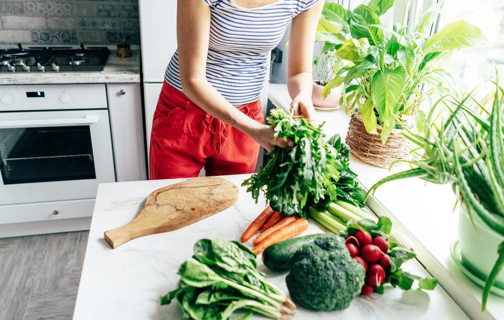Améliorer votre alimentation peut aider à réduire le risque de coronavirus_5f15704a3c920.jpeg