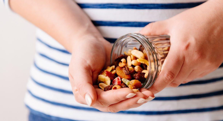 Manger plus de noix peut-il ralentir le déclin cognitif?_5f15706d3139a.jpeg