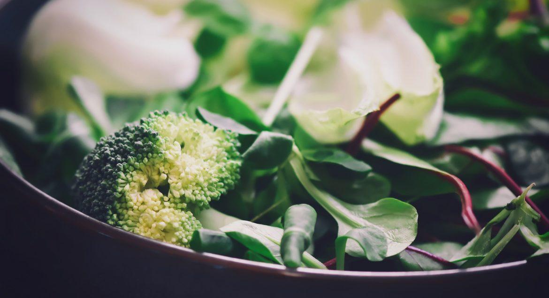 salade_brocolis_natureAZ