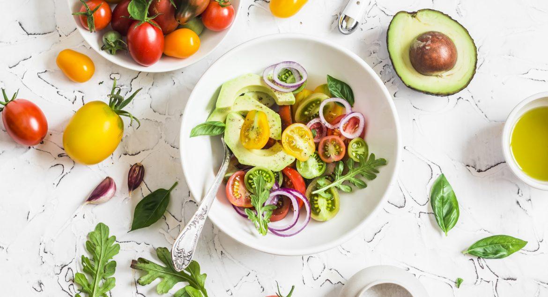 Une étude relie la consommation de plus de fruits et de légumes à des scores de test cognitifs plus élevés_5f157022928c6.jpeg