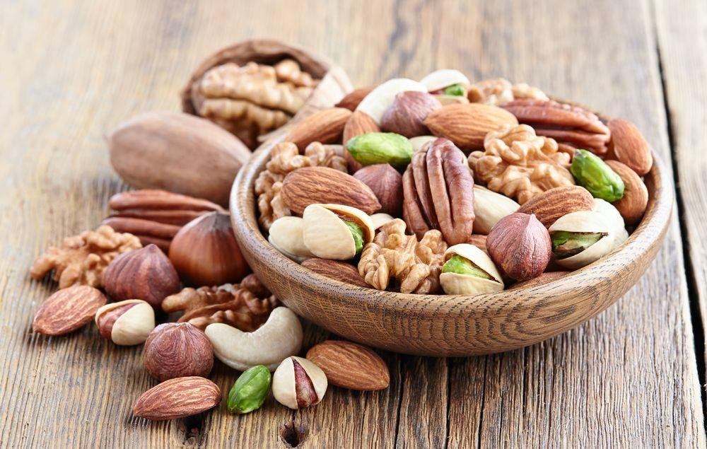 6 avantages d'ajouter des noix à votre alimentation_5f2beb893d7df.jpeg