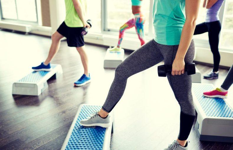 Exercice aérobie: types, avantages et perte de poids