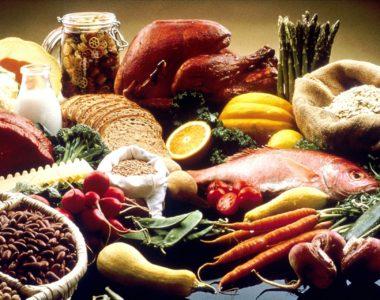 aliments_tryptophane_natureAZ