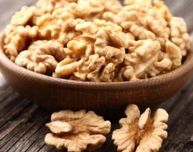 aliments augmentation serotonine