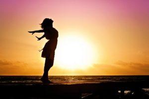 bonheur_femme_natureAZ